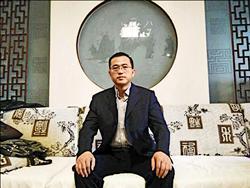 老虎凳、狼牙棒… 中國酷刑逼供異議人士