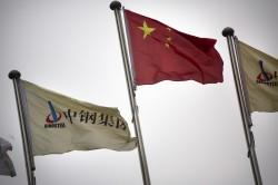 受TPP衝擊! 中國主導RCEP年底談不成