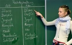 中風復原 研究:雙語者機率多2倍