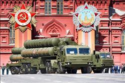 威嚇土耳其 俄在敘境部署防空飛彈
