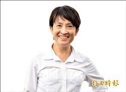 花蓮立委選戰 王蕭藍綠對決五五波