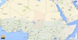 非洲恐攻! 查德3起自殺攻擊至少27死