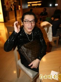 黃安要台灣人感恩中國 但他當年是這樣「感恩」母校