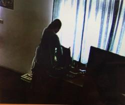 家賊難防!印尼看護竊取雇主首飾變賣 贓款寄回老家