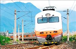 台鐵來回票9折 明年1.26起全面取消