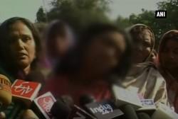 印度政客選輸 親友竟輪姦對方女兒報復