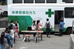 校園傳肺結核疫情 33生屬高危險族群