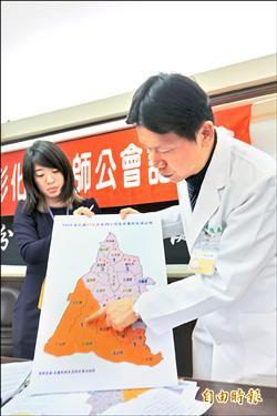 醫院倒25家 醫界促落實分級醫療