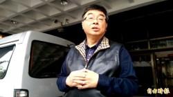 邱毅稱「綠執政將清算馬和國民黨產」網友:太好了!