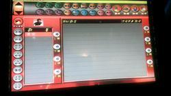 美樂地KTV下架黃安歌曲 消費者叫好