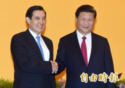談九二共識與兩岸紛擾 中國作家:問題出在中國