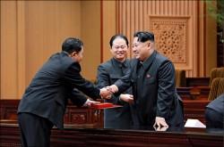 北韓揚言再射衛星 美祭更嚴厲制裁