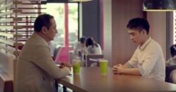 麥當勞「出櫃廣告」遭嗆抵制 登上美媒