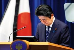 福島核災5週年 安倍︰日本不能沒核電