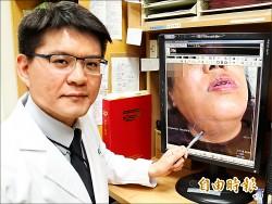 輕忽牙周病 深頸部感染險要命