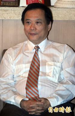 炒作唐鋒股票海撈6億「古董張」判刑8年半