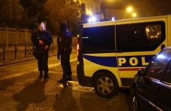 法逮捕1恐攻嫌犯 稱對方計畫「進入最後階段」