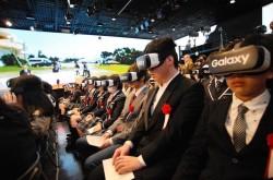 日本網路高中開學 典禮用VR連線好潮