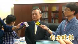 法務部:中國歡迎我方派人協商肯亞案
