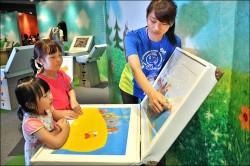 童玩節給最低工資 宜縣府:工讀兼學習