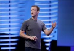 臉書「聊天機器人」 購物客服更個人