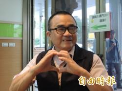 台南愛心司機被禁駛 潘翰聲:公車品質概念要翻轉