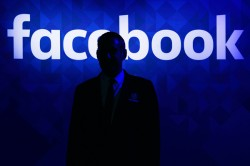 臉書考慮推虛擬小費箱