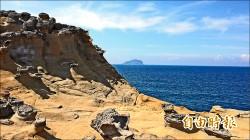深澳岬列自然保留區 反對聲浪大