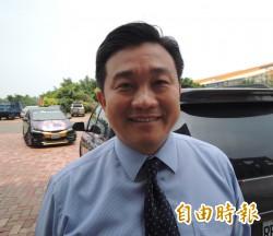 憲兵濫蒐不起訴 王定宇:將要求檢調資料送立院調閱小組