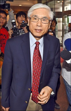 不缺席WHA 新政府派衛福部長參加 童振源:聯合國2758號決議與台灣參與WHA無關