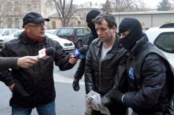 希拉蕊電郵門 羅馬尼亞關鍵駭客認罪