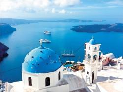 希臘拒落地 華航包機直飛喊卡