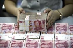為富不仁? 中國億萬富翁鮮少慈善捐款