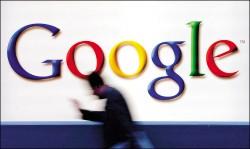 全球百大價值品牌榜首 Google取代蘋果