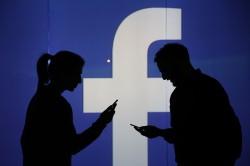 臉書打卡出國太高調 竊賊趁機闖空門