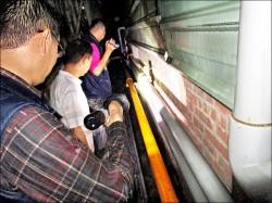 檢舉食品廠排廢水 前員工窩裡反獲300萬