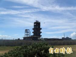 海軍誤射雄三飛彈 凸顯澎湖防衛漏洞