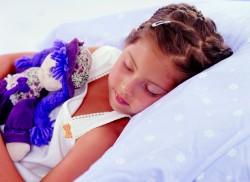 睡覺就能瘦!這些人體內的酵素你一定要認識…