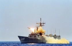 飛彈誤射變挑釁? 國安局:中國迫台接受九二共識