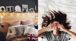還在吃藥助眠?試試20個讓你一覺好眠到天亮的好方法!