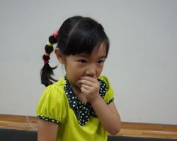 三伏貼治過敏症狀 兒童改善率達76%