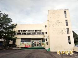新豐爆腸病毒 公所疑延遲通報
