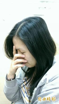 認識憂鬱症 醫師:大腦生病了