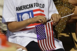 不想被課稅  今年棄美國籍人數恐創史上第2高