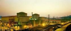 中國成全球第4大核電國 目標2020年世界第2