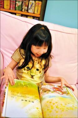 從5歲娃到79歲嬤 閩南語認證逾萬人來考