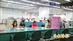 汐止興福里長選舉 兩年選三次