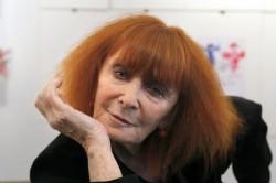 從櫥窗設計躍升時尚大師 「針織女王」辭世享壽86歲