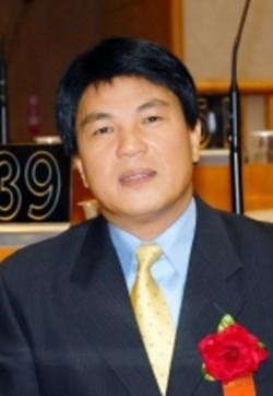 屏縣議員群架事件 潘長成遭判拘役50天