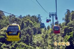 政院提5方針 刺激國旅救觀光